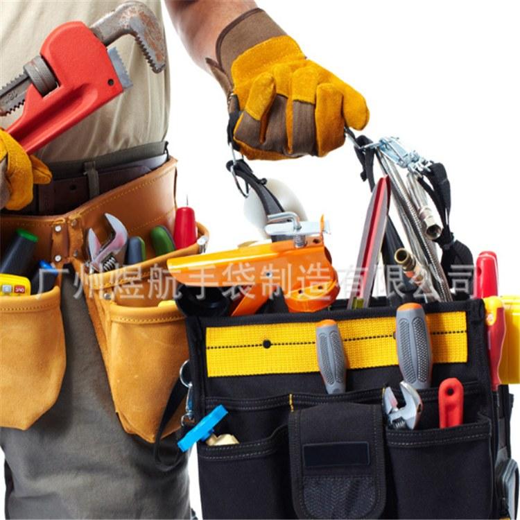 多功能工具包 单肩工具包批发
