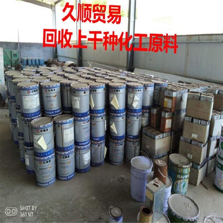 济源回收硼氢化钠