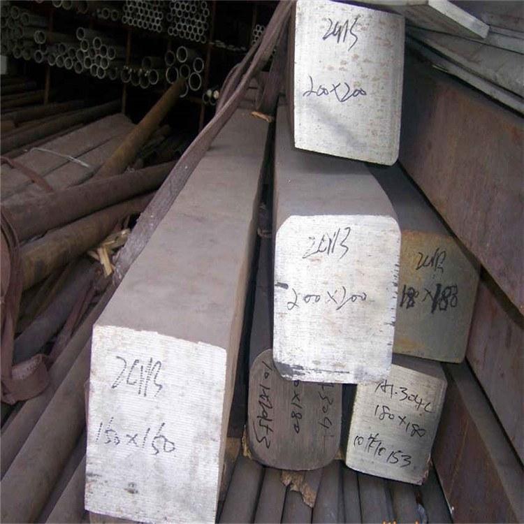 现货不锈钢方棒 316不锈钢方棒