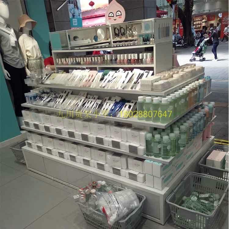 廣州nome諾米貨架飾品貨架