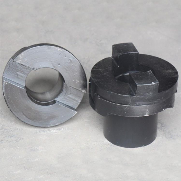 SL260十字滑块联轴器 链条联轴器 十字滑块联轴器 弹性柱销联轴器