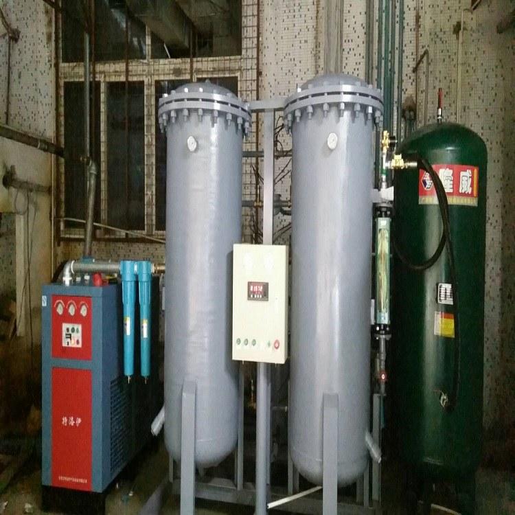 回流焊制氮机、SMT制氮机、激光焊接制氮机、东莞制氮机厂家