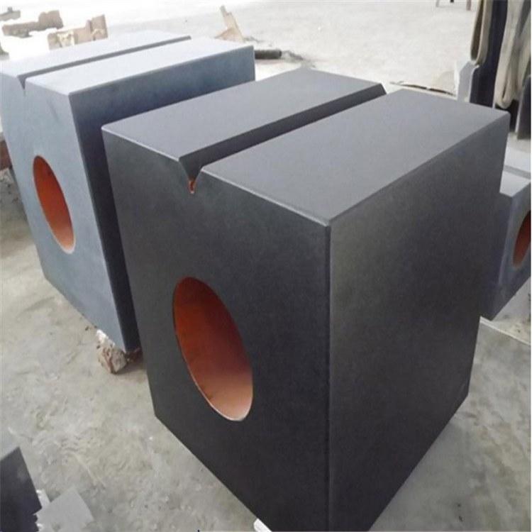 铸铁方箱_康恒量具专业供应_磁性方箱_V型架_检测方箱生产厂批发销售
