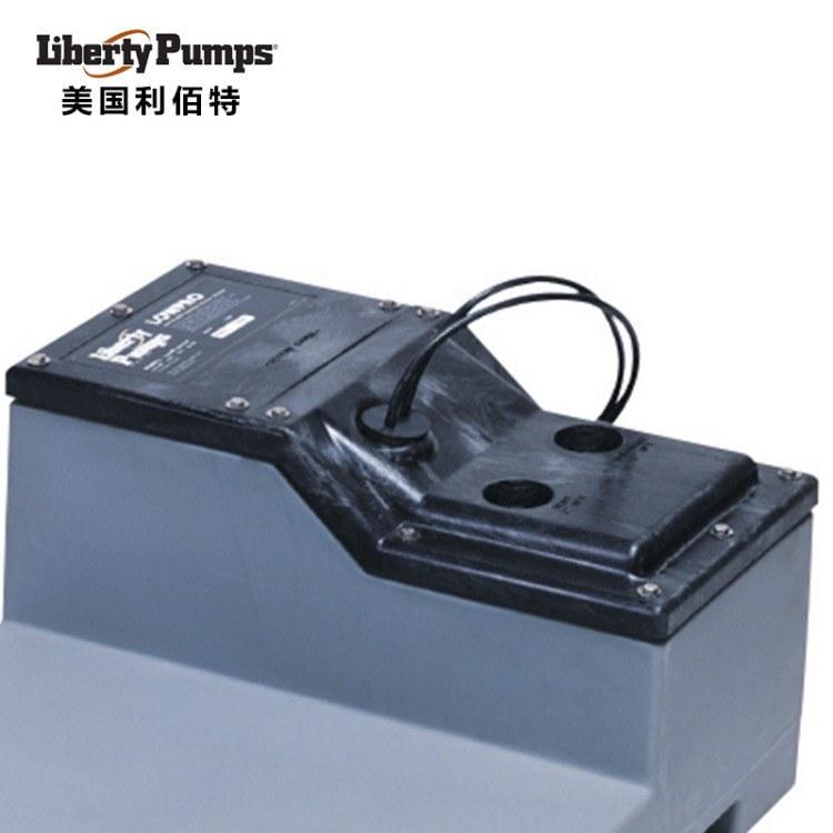 无异味家用污水提升器 卫生间污水提升器 利佰特品牌