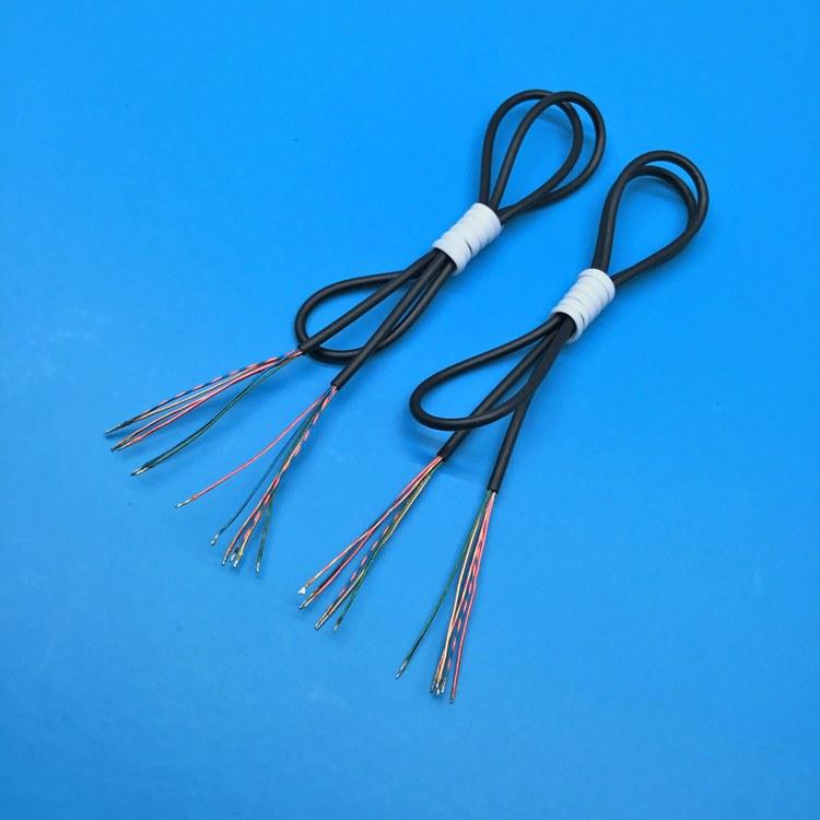 厂家供应3C认证60227IEC02RV16mm2电子电线RV16mm2平方电缆电线