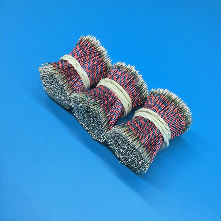 漆包线 深圳兰博伟业公司专业加工生产各种耐高温漆包线 欢迎来电详细定制样品全国包邮
