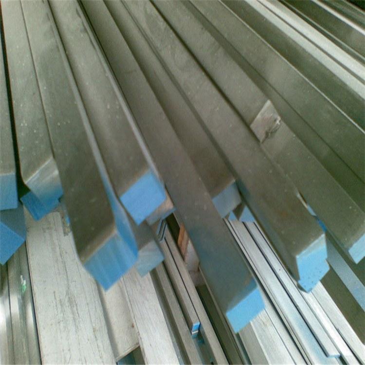 抗腐耐蚀不锈钢方棒 304不锈钢方棒