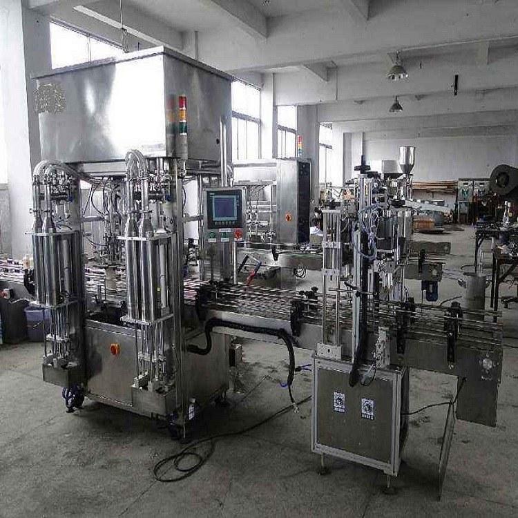 机械设备回收工厂废旧机械设备