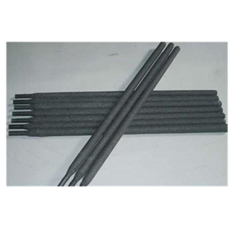 上海 斯米克银焊条 10%银焊条价格 厂家直销