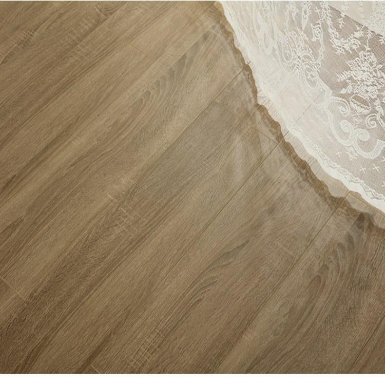 实木复合地板代工厂直供 地热木地板厂家直营、加盟
