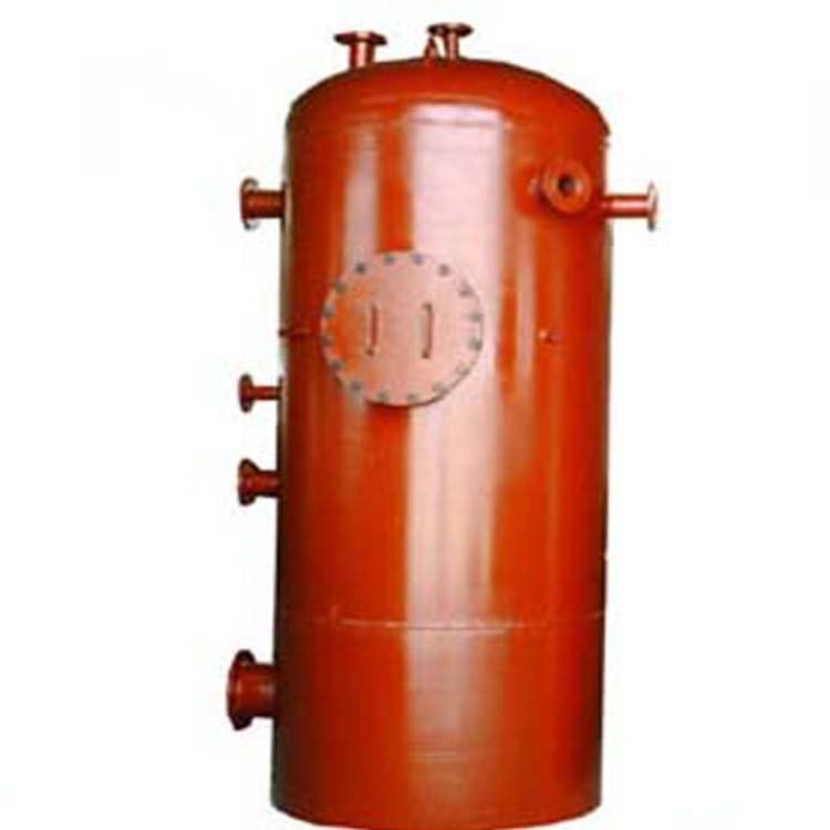 超伟 大量定制 热力除氧器 全国定制 除氧器厂家