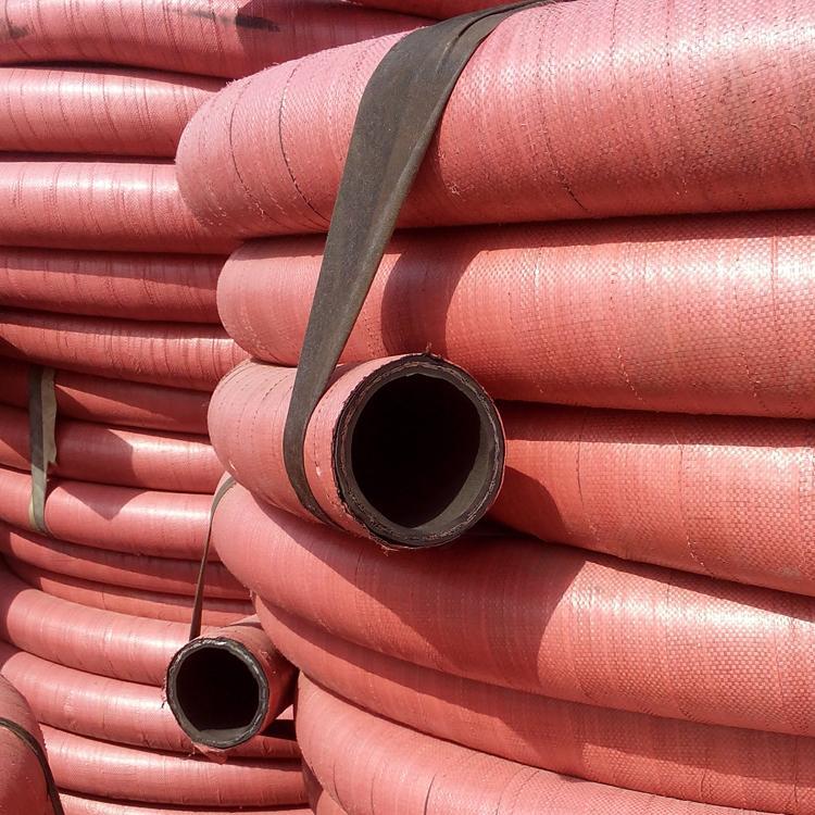 物超所值的 高温蒸汽钢丝胶管 编织胶管 钢编胶管 耐高温胶管