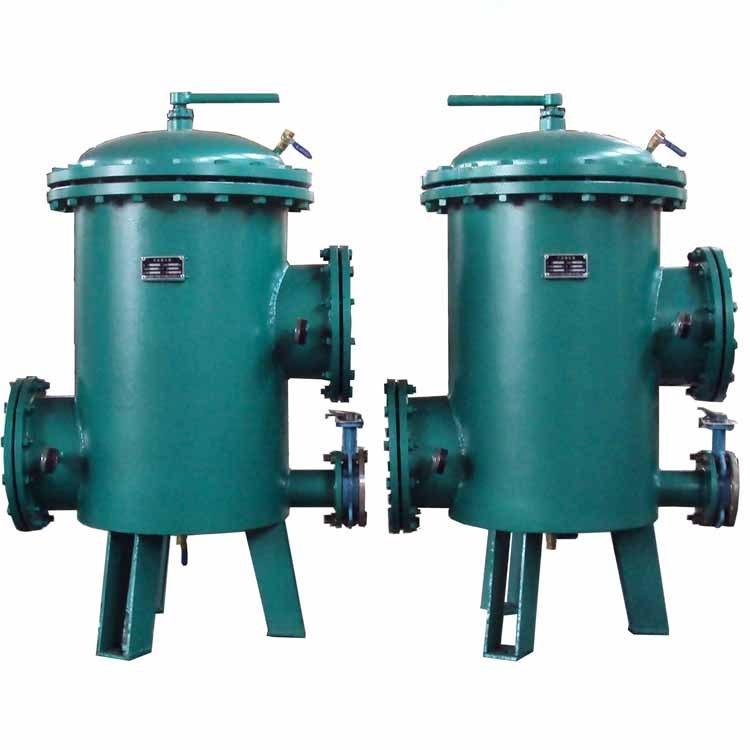 超伟-滤水器水平进出口-滤水器水平进出口厂家 全国均可定制