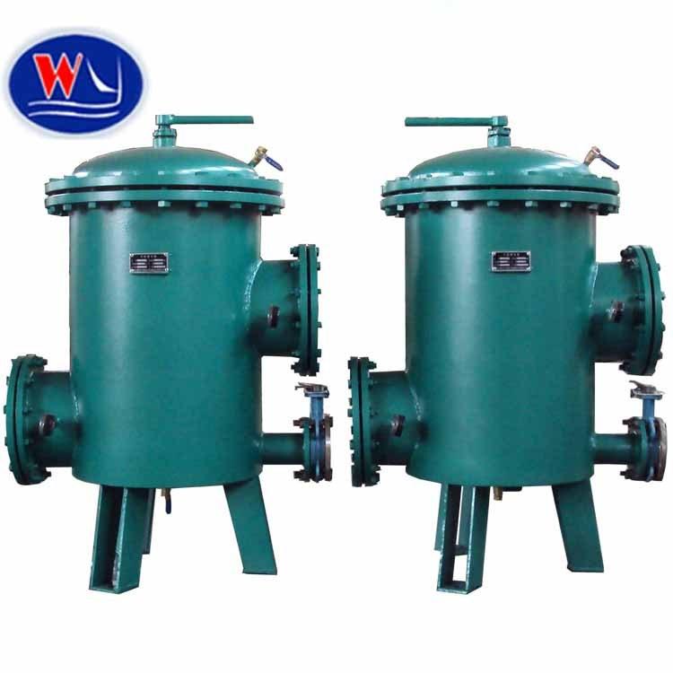 万洋  滤水器水平进出口报价  滤水器水平进出口生产厂家 全国批发