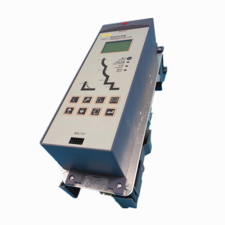 UNIT4智能控制器江苏大全凯帆KFW2系列智能型万能式断路器控制单元
