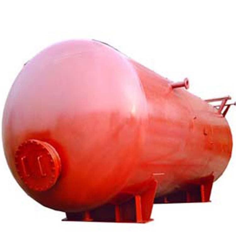 超伟 出售除氧器 旋膜式除氧器厂家