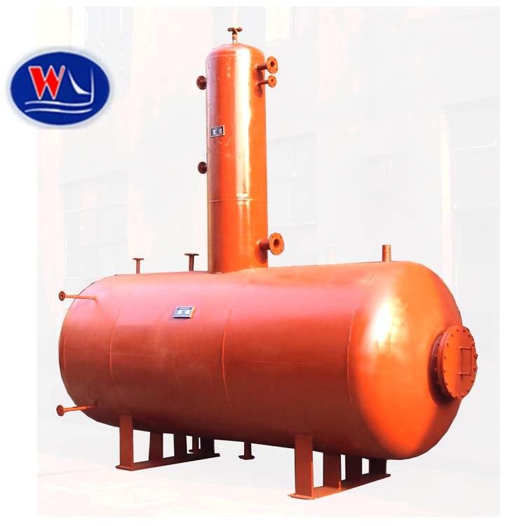 万洋 供应除氧器 除氧器生产厂家