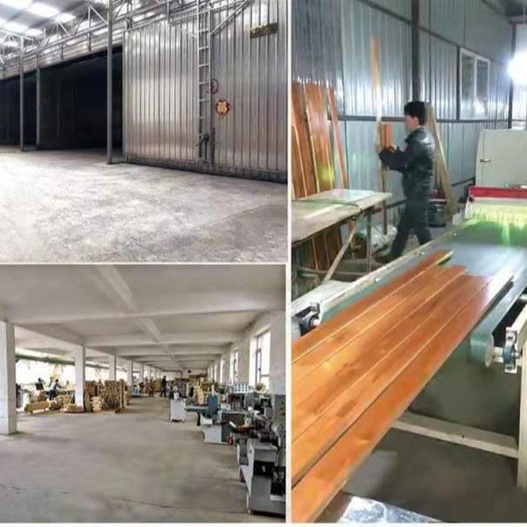 国标体育馆专用运动木地板 枫桦木实木室内篮球场运动木地板厂