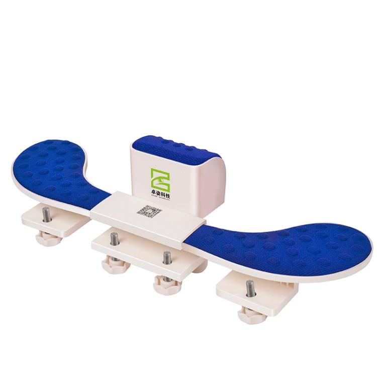 视力保护器儿童坐姿矫正器防近视纠正坐姿矫正器卓姿宝厂家批发