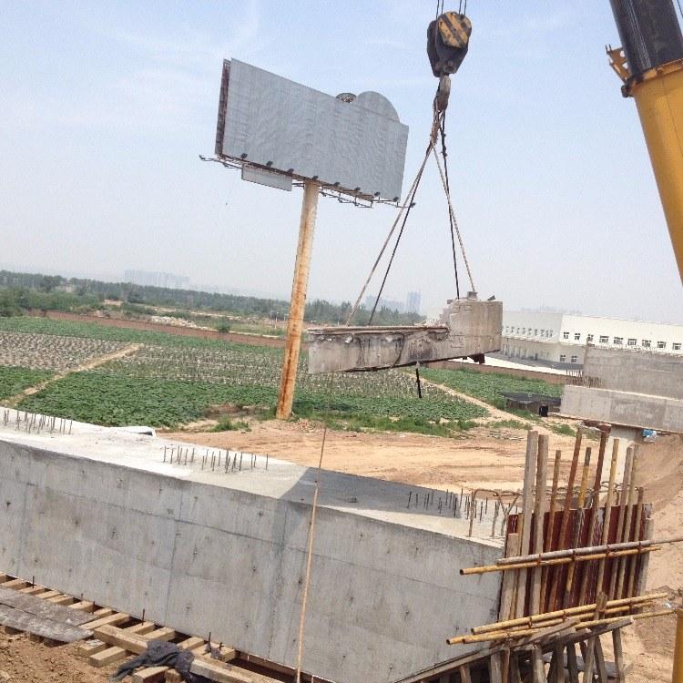 唐山铁路桥绳锯切割 混凝土柱子切割,技术,施工快,设备齐全,全国施工,欢迎来电咨询