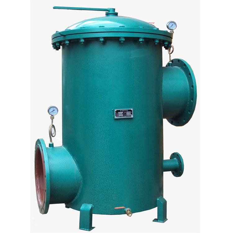 超伟-水平进出口滤水器 水平进出口滤水器厂家 专业出售