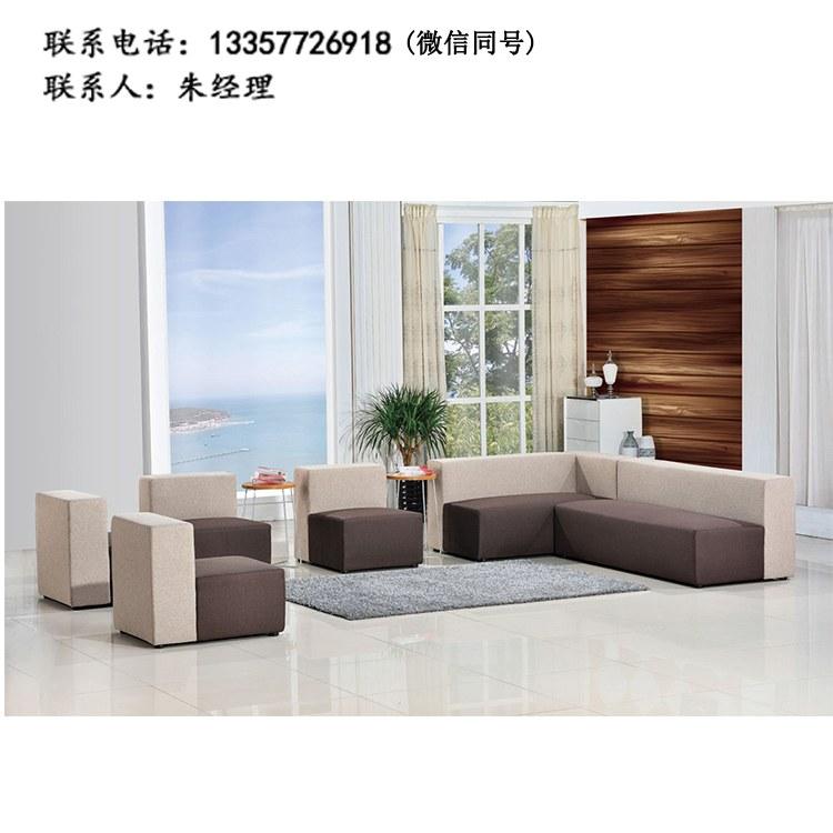 厂家 时尚休闲椅 办公休闲椅 休闲沙发椅XY-08