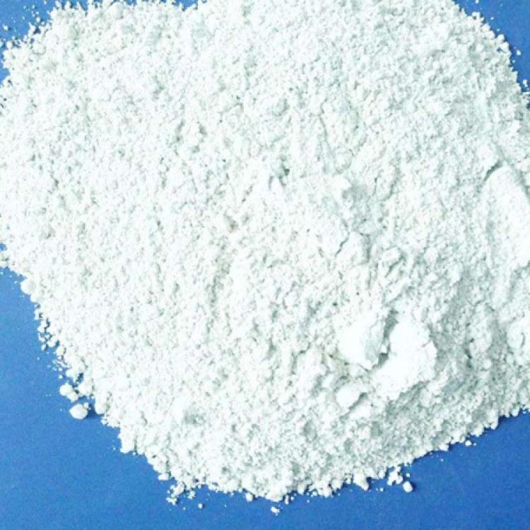 大量销售碳酸钙 优质碳酸钙 专业生产厂家 价格合理