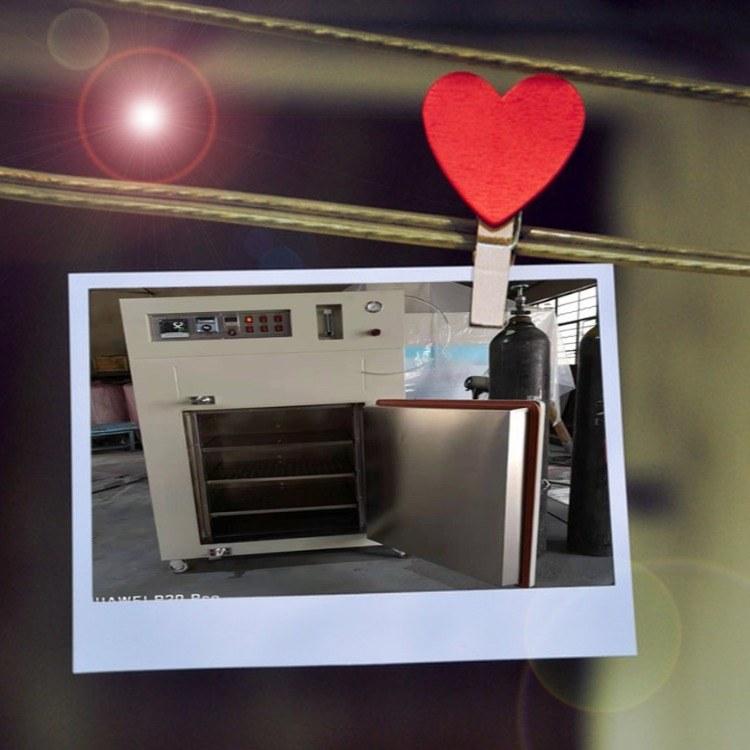 【工业烘箱】苏州台硕电热专业生产加工_工业烤箱_可按照尺寸定制_精密烘箱生产厂家