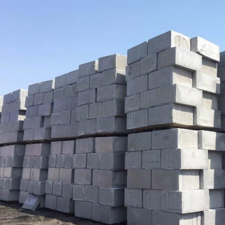 成都泡沫混泥土生产厂家 水泥发泡轻集料混凝土 兴翰防腐保温