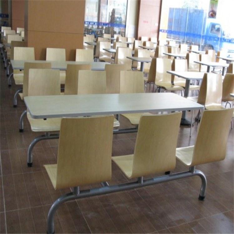惠州餐厅家具定制