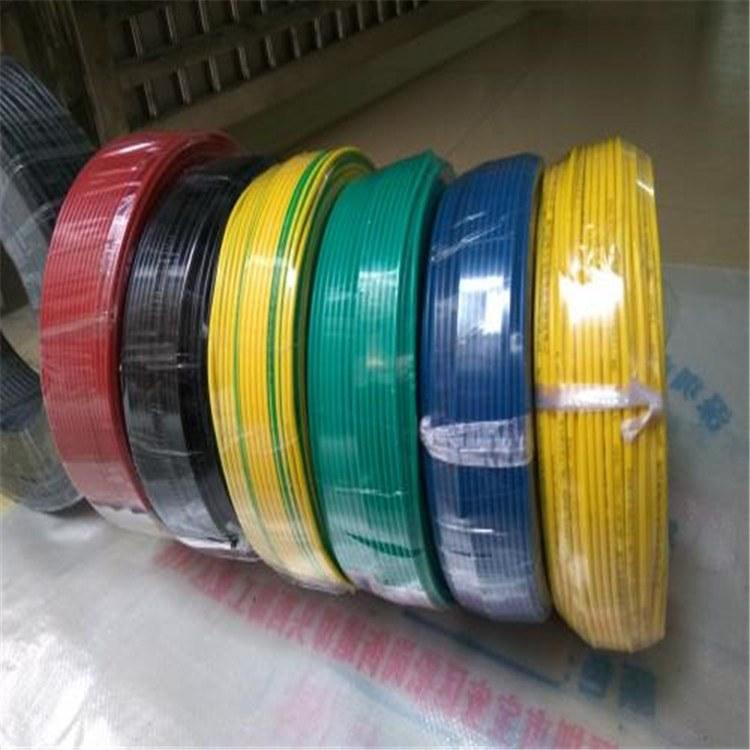 贵州中邦耐高温电线电缆批发  耐高温电线电缆价格