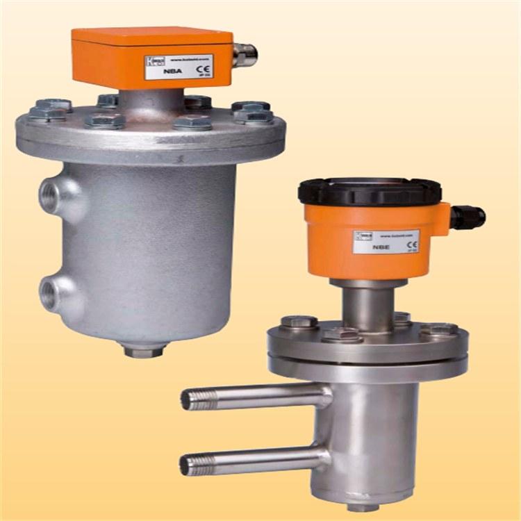 厂家直供KOBOLD科宝液位传感器 德国进口M/MS/NBA/NKP/NV型液位计
