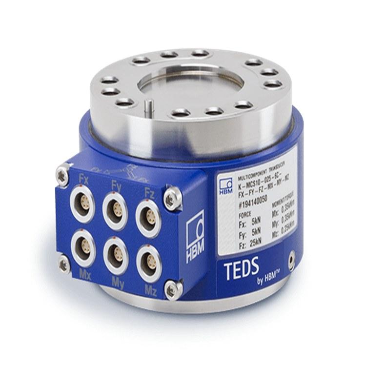 德国进口压力传感器 HBM力传感器 P3MB供应商 厂家直邮