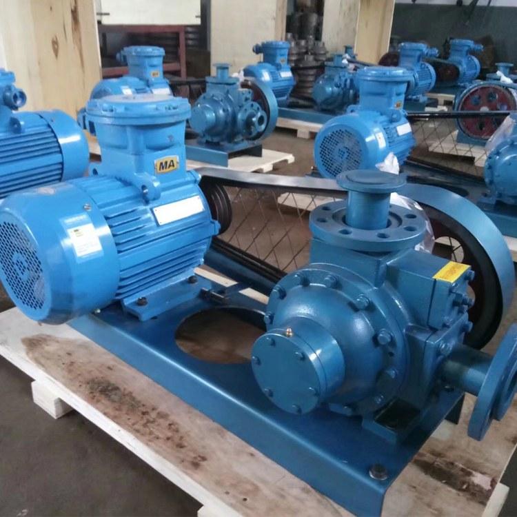 现货供应液化石油气泵 YQB型液化石油气泵 质量有保障