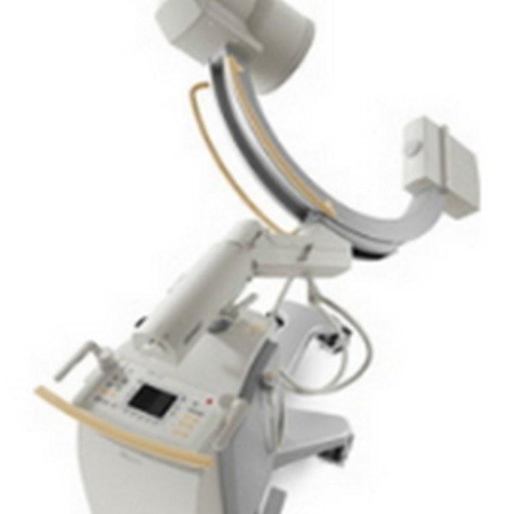 血管造影系统 BV Pulsera