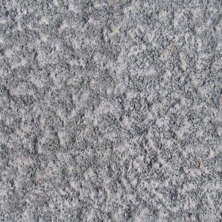 优质高强全轻混凝土  兴翰防腐保温  页岩陶粒生产厂家 屋面垫层环保轻集料混凝土