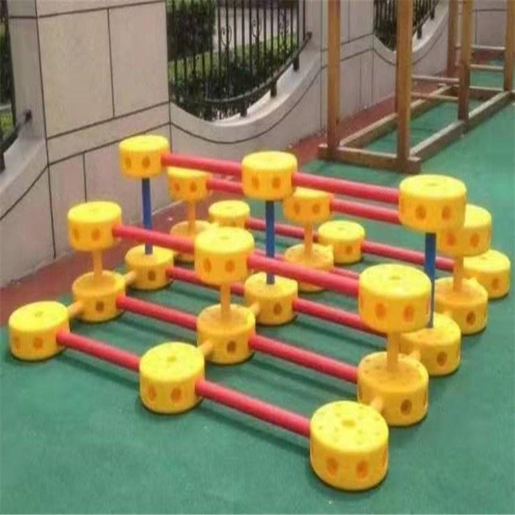博康厂家  攀爬玩具 儿童小型玩具 万变轮 厂家价格