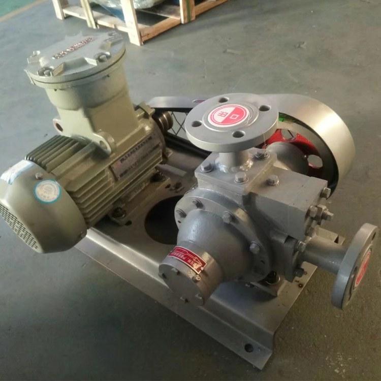 长期供应液氨泵 定制YAB液氨泵 氨水输送泵 质量可靠