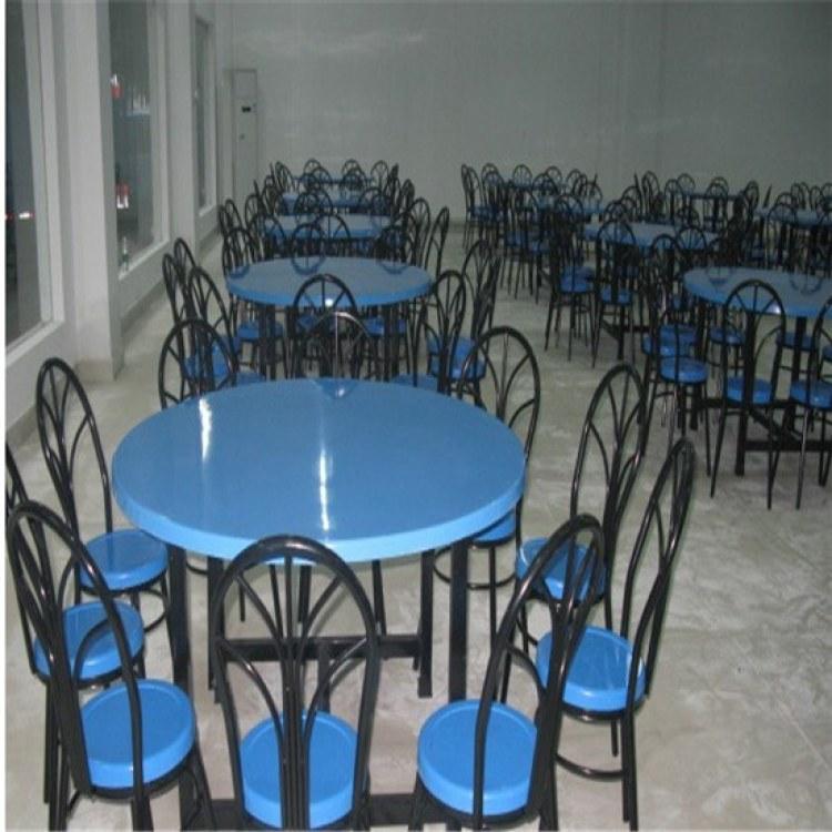 珠海餐厅家具厂家报价