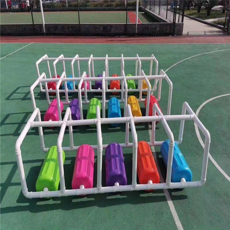 博康生产  户外体能训练玩具 儿童户外玩具 平衡训练 厂家价格