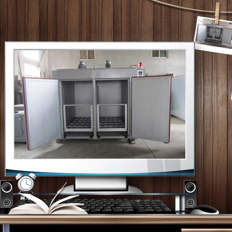 浙江专业的_500度高温烘箱_可按照尺寸定制_非标工业干燥箱_台硕电热_高品质高性能