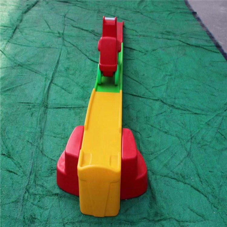 博康生产  儿童玩具 儿童户外玩具 平衡训练 厂家价格