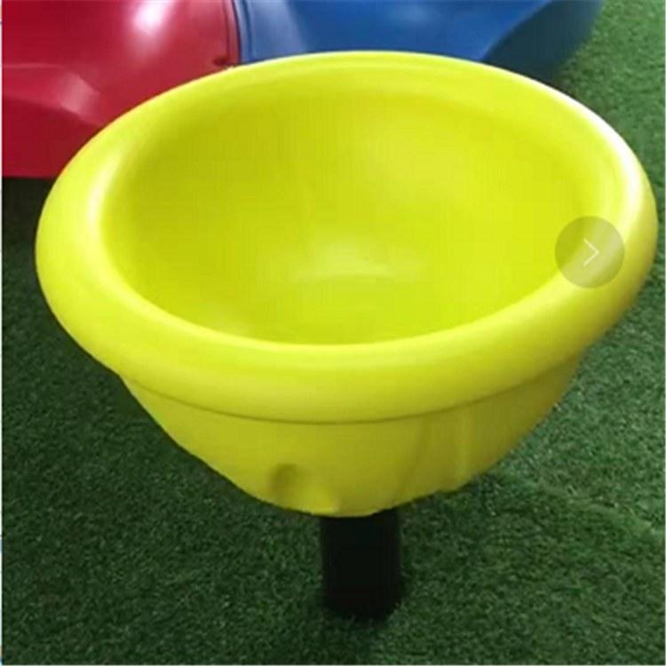 幼儿园玩具  儿童益智玩具儿童滚圈 户外转椅博康厂家