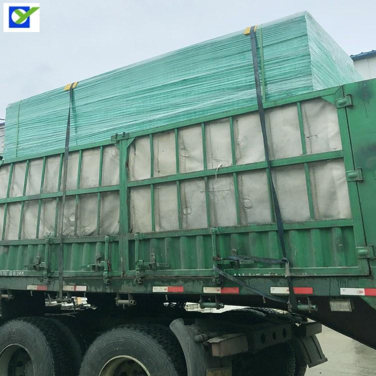 河北欧意玻璃钢格栅板价格  地沟盖板生产厂家  地网格树坑格栅