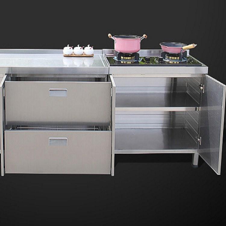 厂家直销酒店设备商用厨房工程 中央厨房设备工程可定制