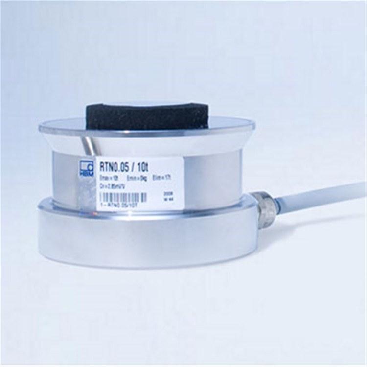 HBM力传感器 德国进口称重传感器 Z16A型称重计 厂家原装直供 品质保障