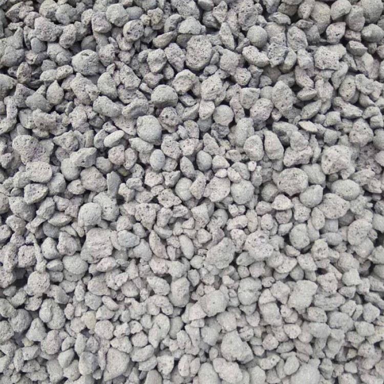 兴翰防腐保温  成都混凝土价格  页岩陶粒生产厂家 屋面垫层环保轻集料混凝土