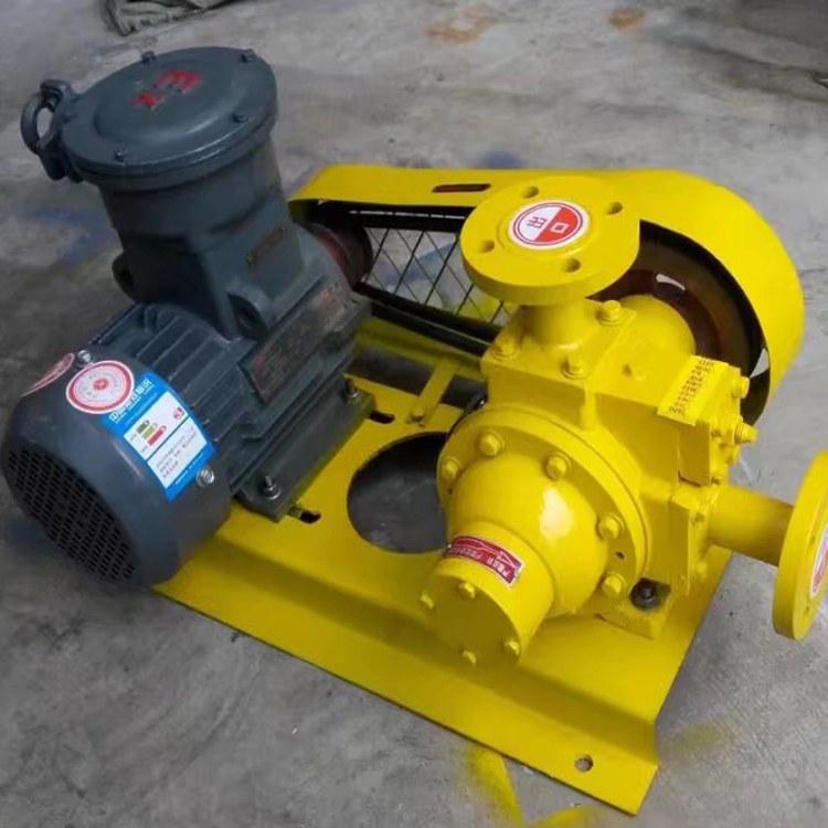 仕祺供应液氨泵 定制YAB液氨泵 氨水输送泵 质量可靠