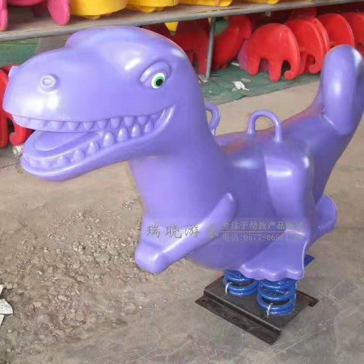 幼儿园玩具  儿童益智玩具儿童鳄鱼摇摇乐大型雪花积木 博康厂家