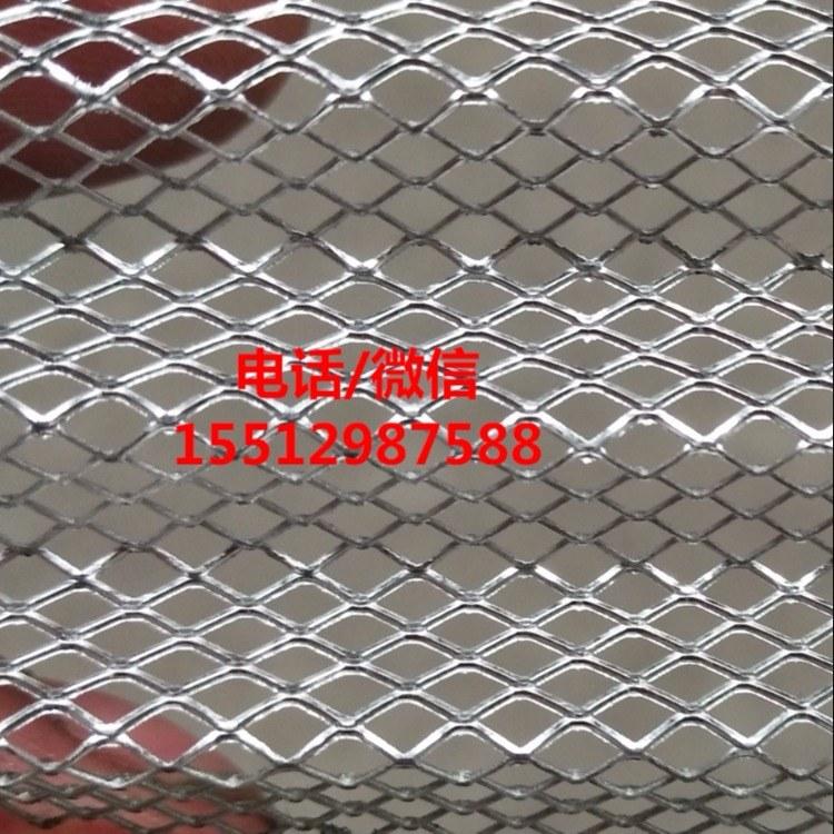玉龙 捕鼠网 铝板网 拉伸网 波纹网